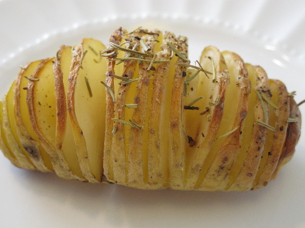 hasselback0001