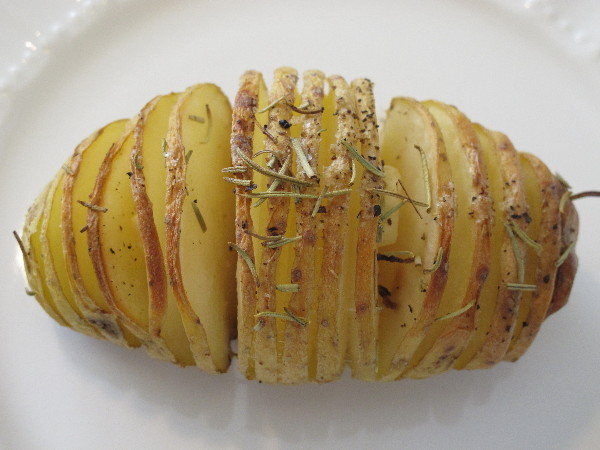 hasselback20001