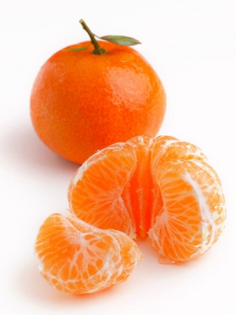 mandarinorange