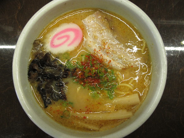 misosoup0001