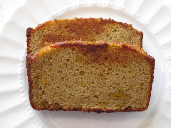 pumpkinbread0001