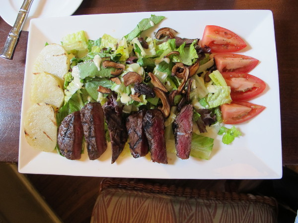 steaksalad0001